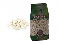 fasole boabe 0,9kg